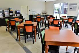 Rent A Center Dining Room Sets Inns Of The Corps