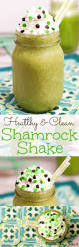 469 best healthy smoothie recipes images on healthy