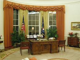 office furniture oval office wallpaper photo oval office