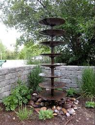 31 best plantings images on pinterest gardening plants and