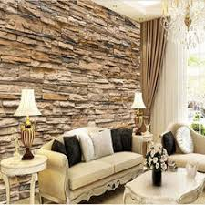 3d Wallpaper For Home Wall India Wallpaper Manufacturers Suppliers U0026 Dealers In Kolkata West Bengal
