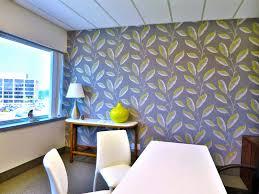 bureau professionel professional office decoration décoration de bureaux