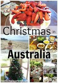 christmas around the world the united states map recipe