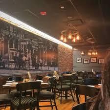 Design House Restaurant Reviews The Robinson Ale House 105 Photos U0026 177 Reviews Pubs 26