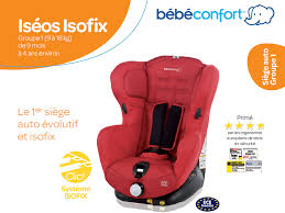 siege auto pivotant bebe confort siege auto pivotant isofix bebe confort auto voiture pneu idée