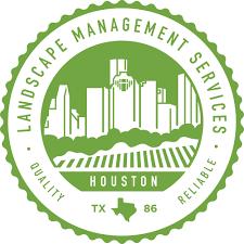 Landscape Management Services by Home Lms Inc