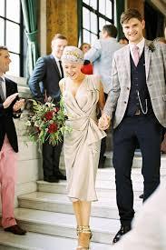 wedding dress non traditional fall wedding dresses non