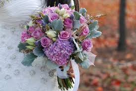 wedding flowers sydney get online wedding flowers in sydney angkor flowers