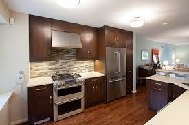Kitchen Remodeling Ideas For Small Kitchens Small Kitchen Design U0026 Small Kitchen Remodel Are An Acquired Skill