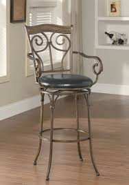 bar stool bar stools australia stool metal stools counter height