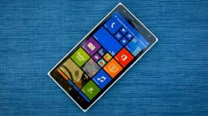 how to install android apps on windows phone microsoft might put android apps on windows phone techradar