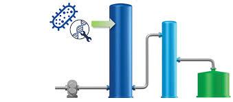chemical u0026 biological engineering northwestern engineering