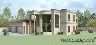 tuscan house plan t328d floor plans by beautiful modern 4 bedroom house plans south africa house plan