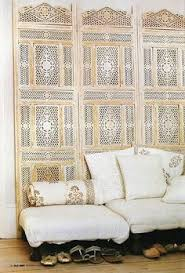 boho room divider actually it u0027s a tease divider as you change