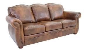 Denver Sofa Home Zone Furniture Living Room - Denver sofa