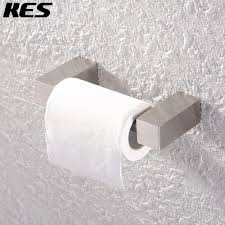 Toilet Paper Roll Storage Online Buy Wholesale Stainless Steel Paper Towel Dispensers From