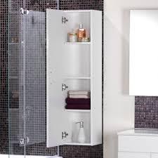 bathroom ikea oak cabinets wall mount sink vanity knotty pine