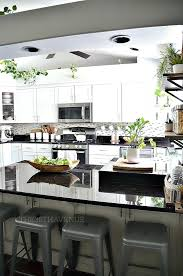 black kitchen decorating ideas modern kitchen decor ideas traditional kitchen cabinets b modern