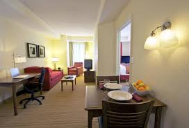 residence inn halifax downtown canada booking com