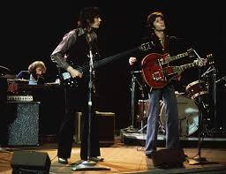 1976 rock photo gallery