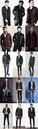 men s bike jackets 4235 best fashion ideas images on pinterest menswear