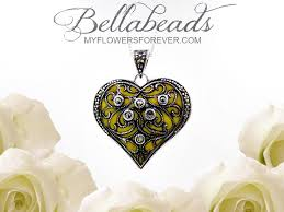 cremation jewlery flower petal jewelry funeral memory memorial gifts flowers