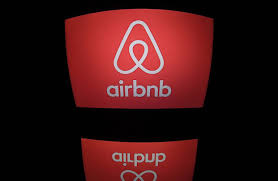 cmo today airbnb call for diversity vox signs bill simmons deal