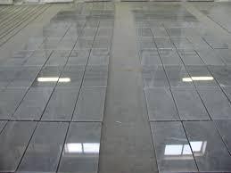 Grey Tiles Afyon Grey Tiles Polished U0026 Beveled 12