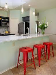 balcony wonderful mint green kitchens mintzkov wonderful video