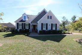 heartland reserve homes u0026 real estate fairview tn