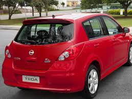 best 20 nissan tiida ideas on pinterest nissan versa nissan