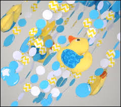 duck decorations best of rubber duck decorations homedecorpa