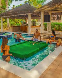 hedo prude beach pool table 4 960 1200 caribbean
