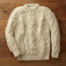 fisherman sweater portuguese fisherman sweater national geographic store