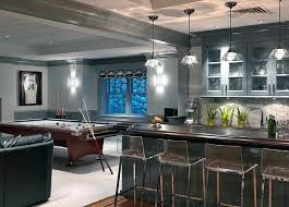 Small Apartment Decorating Ideas On A Budget Mens Basement Ideas Studio Apartment Decorating For Men Home