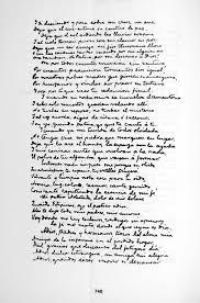 research paper about jose rizal poem mi ultimo adios by jose rizal u2013 pinoystalgia