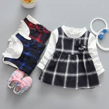 find more dresses information about fashion toddler dress