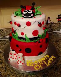 100 baby shower ladybug cake hello kitty ladybug cake the