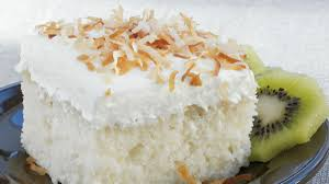 tres leches cake recipes bettycrocker com
