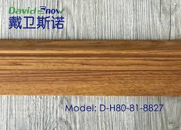 Laminate Flooring Skirting Board Trim by Pvc Skirting Boards On Sales Quality Pvc Skirting Boards Supplier