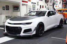 chevy zl1 camaro for sale chevrolet camaro zl1 ebay