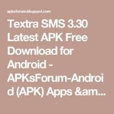 textra apk ludo neo classic 1 6 apk for android apksforum