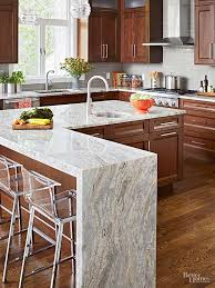 kitchen island space requirements kitchen layout guidelines and requirements