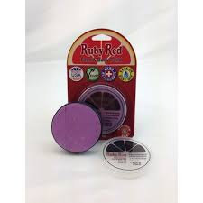 individual color 18ml 0 61oz face and body paint color lavender