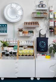 155 best shop bop images on pinterest munich retail displays