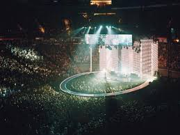 U2 In The City Of Blinding Lights U2 U0027s City Of Blinding Lights Wired