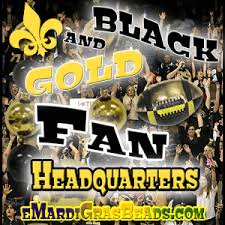 black and gold mardi gras mardi gras black and gold and throws