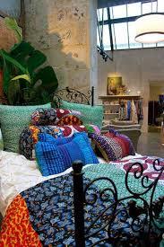 Bohemian Chic Decorating Ideas Boho Chic Home Decor 25 Bohemian Interior Decorating Ideas