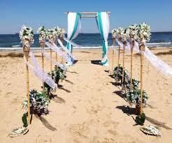 wedding arches hire cairns wedding arch ideas that won t fail your day wedding arch