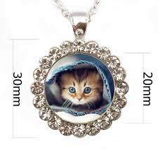 personalized cat gifts personalized cat gifts promotion shop for promotional personalized